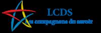 Les Compagnons Du Savoir Logo